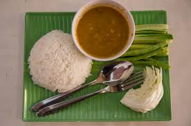 The Food Barn Singapore Barn Barn Singapore Chicken Rice Nyam Penh