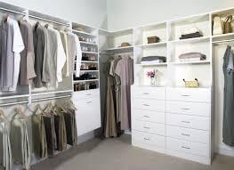 Ikea Closet Hack Ikea Closet Organization Hacks Home Design Ideas