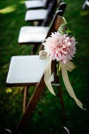 32 best chair embellishments images on pinterest wedding chairs