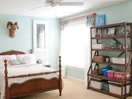 Teen Bedroom Makeover - teenage bedroom makeover hometalk decorating ideas