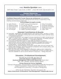 Resident Assistant Job Description Resume Hr Assistant Description Resume 28 Images Human Resources
