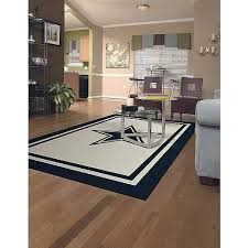 Dallas Cowboys Area Rug Dallas Cowboy Rug Dallas Cowboys Area Rug Trendy Dallas