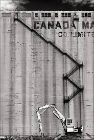 simple silo builder 22 best inquiry malting silos images on pinterest toronto 1980s