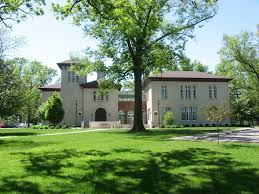 the 100 most affordable small colleges in america u2013 best value schools