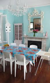 benjamin moore dining room colors ten colorful paint colors that act like neutral paint colors