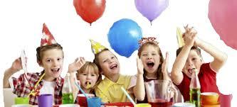 imagenes cumpleaños niños cumpleaños niños tarragona salou reus