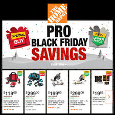 home depot and black friday home deport black friday blackfriday com