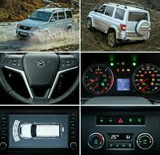 uaz 2016 uaz patriot 2017 076c auto u0027s 2017 cars 2017 pinterest