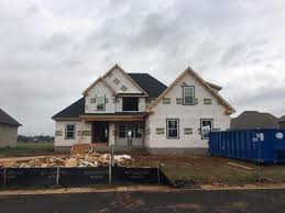 4 Bedroom Houses For Rent In Bowling Green Ky Houses For Rent In Bowling Green Ky Hotpads