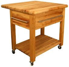 kitchen island buy kitchen portable small kitchen island with storage when
