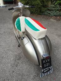 1959 vespa 125 vna2 t 152 l2 for sale ccfs uk