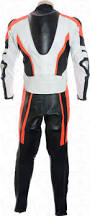 motorcycle suit rtx pro racing leather motorcycle suit