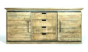 meuble cuisine buffet porte meuble cuisine bois brut meuble cuisine bois brut cuisine
