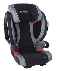 Sié E Auto 123 Isofix 10 Best Kindersitze Images On Infant Seat Safety And