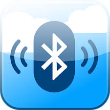 bluetooth apk bluetooth charger for battery apk 1 0 only in