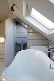 master bedroom en suite tucked away under the eaves s o a k master bedroom en suite tucked away under the eaves