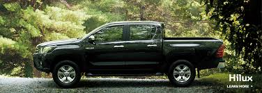 car com toyota global site vehicle gallery
