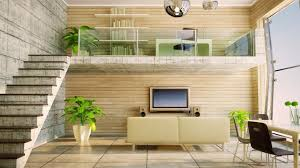 futuristic living room design ideas with modern white sofa feat