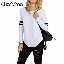 compare prices on trendy women clothing online shopping buy low