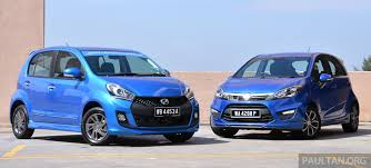 nissan cars in malaysia may malaysia vehicle sales data for june 2017 by brand