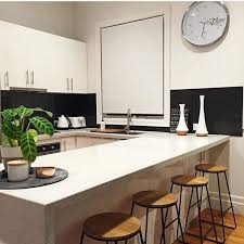 kmart kitchen furniture best 25 kmart photo ideas on diy vintage stationery