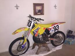 motocross freestyle tricks 2003 rm250 general advice tips u0026 tricks tech help race shop