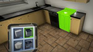 playway house flipper 8 from 3113 games on greenlight