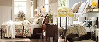 Hudson Bedroom Set Pottery Barn Pottery Barn Bedroom Sets Design Ideas 4moltqa Com