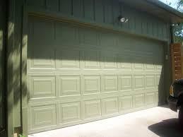 garage doors how to paint garage door 100 0634 wonderful images