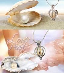 pearl wish necklace images Wish pearl pendant astore jpg