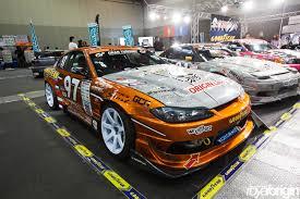 japanese custom cars ro in japan nagoya exciting car show u2013 royal origin