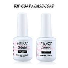 top 10 best nail polish brands reviews