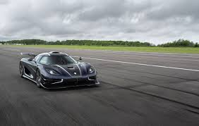 koenigsegg one wallpaper koenigsegg one 1 wallpapers vehicles hq koenigsegg one 1