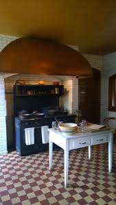 159 best pre wwii kitchens images on pinterest vintage kitchen