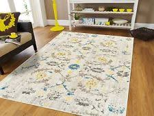 Area Rug 5x7 5x8 Area Rugs Ebay