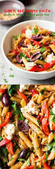 best 20 pasta lunch ideas on pinterest healthy pasta salad