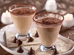 chocolate mousse monday u2022 chocolate chocoholic love