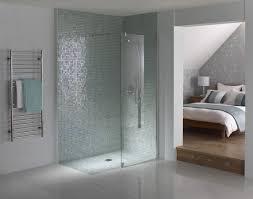 download modern bathroom showers widaus home design
