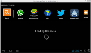 bluestacks latest version whatsapp for pc laptop download whatsapp for windows 7 8 8 1 10