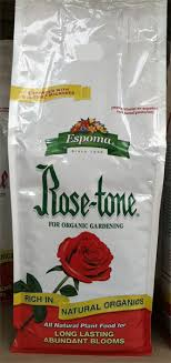all natural flower food plant care fertilizers landscaping supplies services and