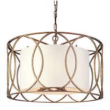 Lowes Light Fixtures Dining Room by Lighting Drum Pendant Lighting For Elegant Interior Lights Ideas