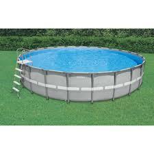 Backyard Pools Walmart by Intex 14 U0027 X 42