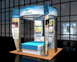 photo booth sales empire exhibits mall kiosk retail fixtures pop up booth sales
