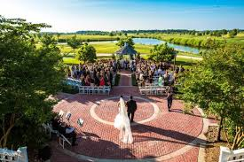 Wedding Venues In Delaware 12 Of The Most Incredible Wedding Venues In Delaware