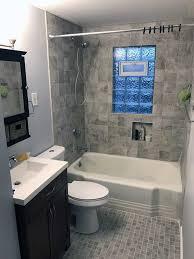 relaxing bathroom ideas master bathroom renovation renovations design tiny spa like relaxing