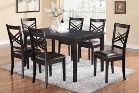 Dining Room Furniture Phoenix Dining Table Dinette Dining Tables Dining Room Furniture