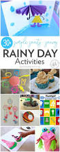 35 best images about rainy day activities on pinterest indoor