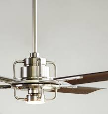 industrial style ceiling fan with light vintage style ceiling fans industrial fan voicesofimani com