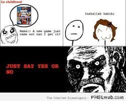 Arab Memes Tumblr - best 25 arabic memes ideas on pinterest muslim meme arabic