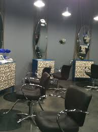 Affordable Salon Chairs Furniture Salon Barber Chair Collins Barber Chair Affordable